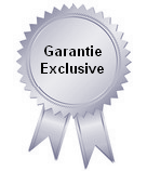Garantie Exclusive
